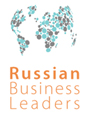 Russian Business Leaders
